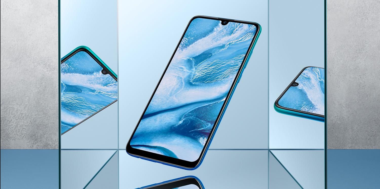 Huawei P smart 2019-2.jpg