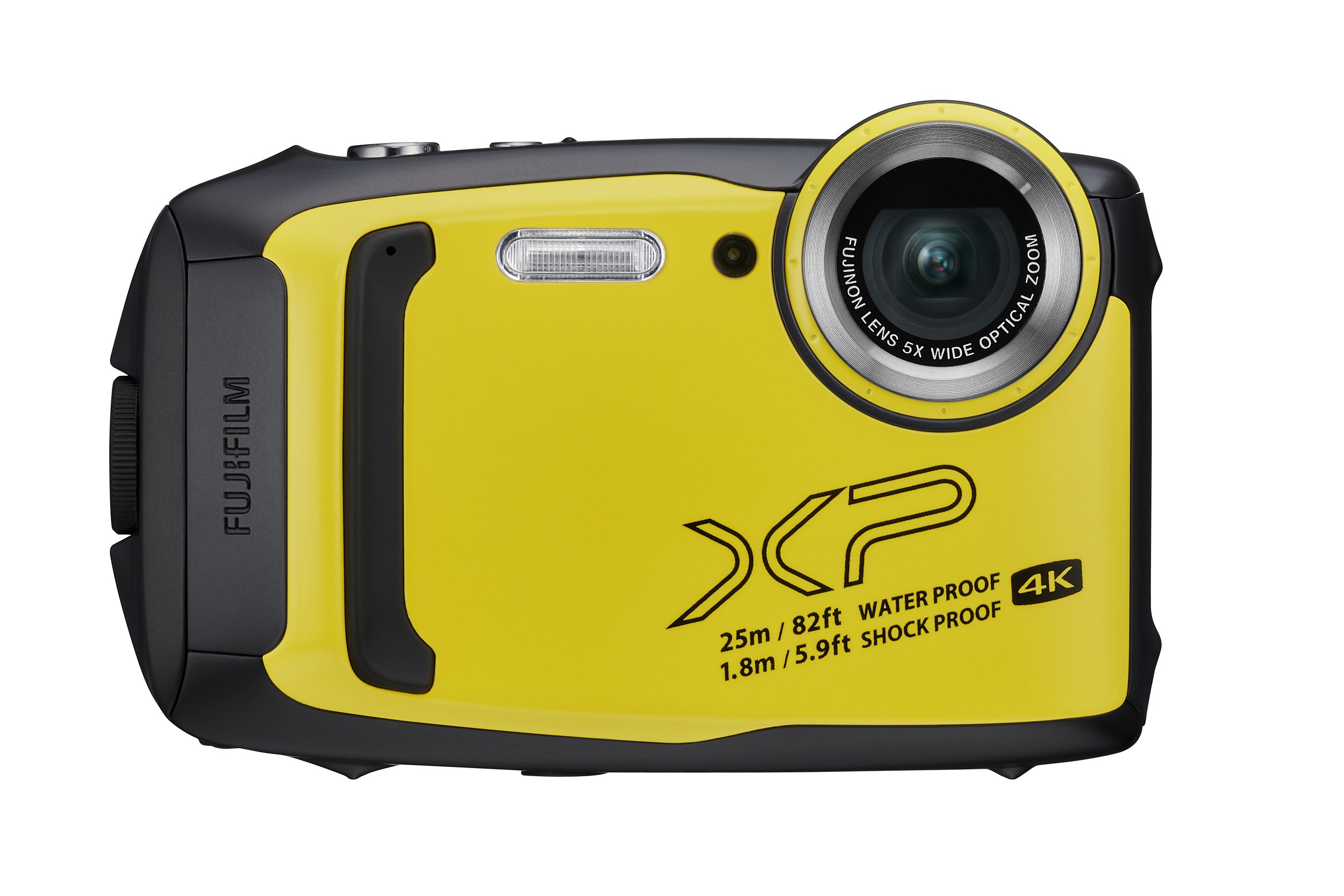 FinePix_XP140_yellow.jpg