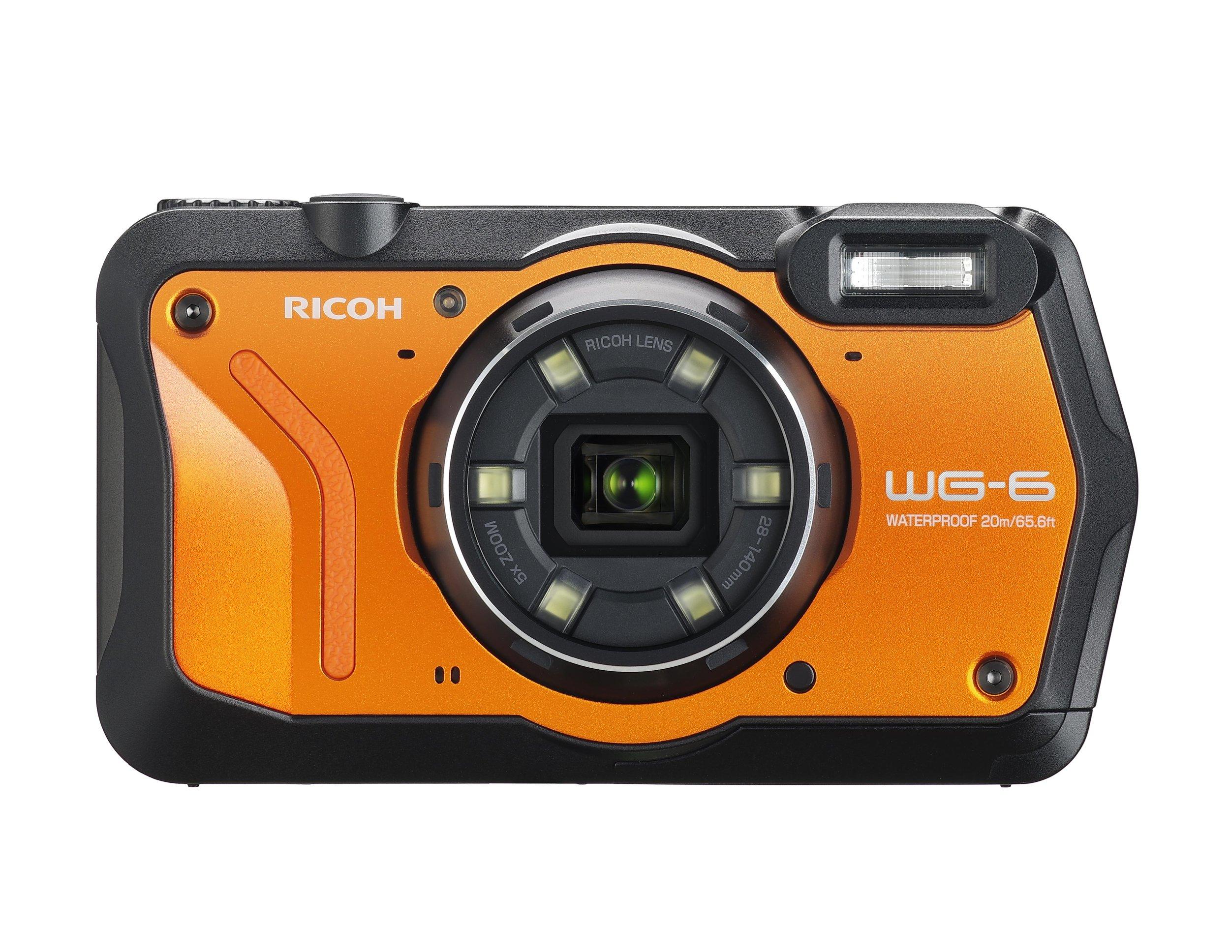 RICOH-WG-6_OR.jpg