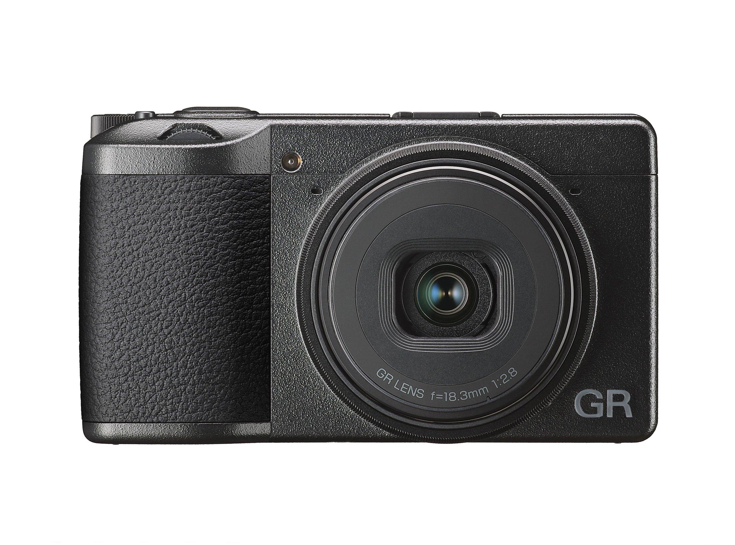 RICOH-GR-III.jpg