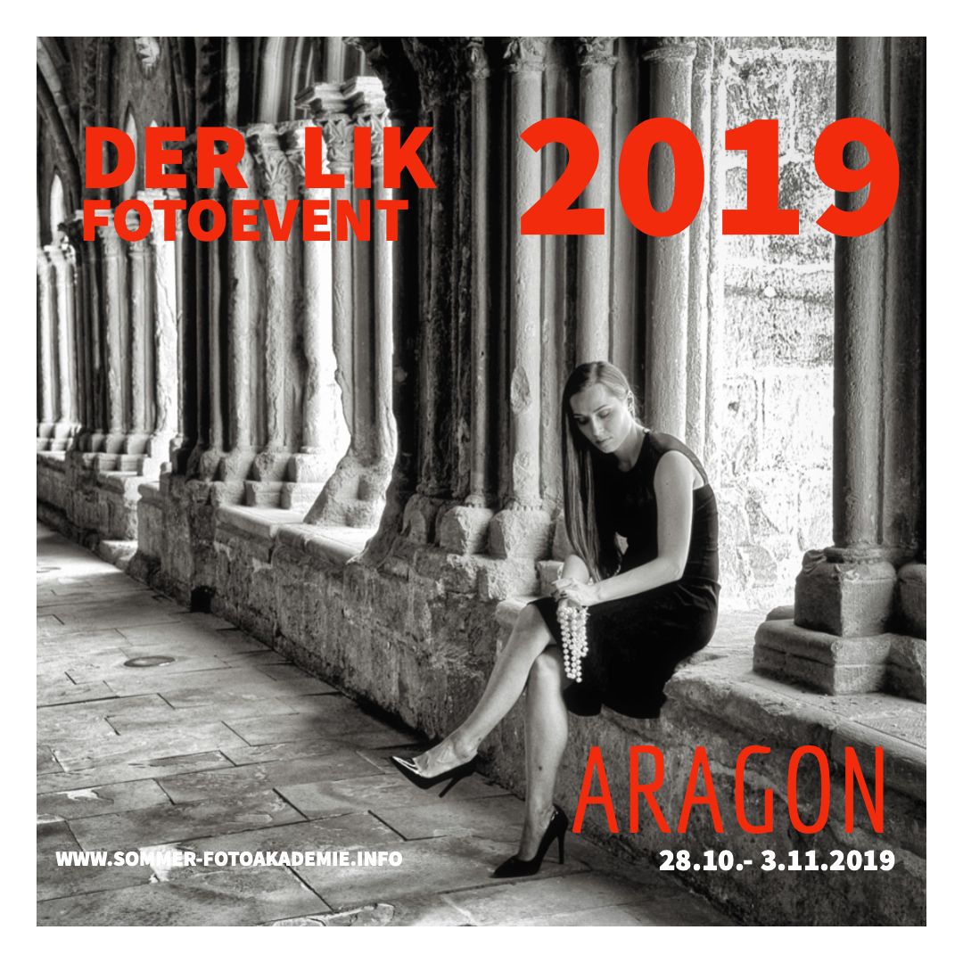 LIK Aragon.jpg