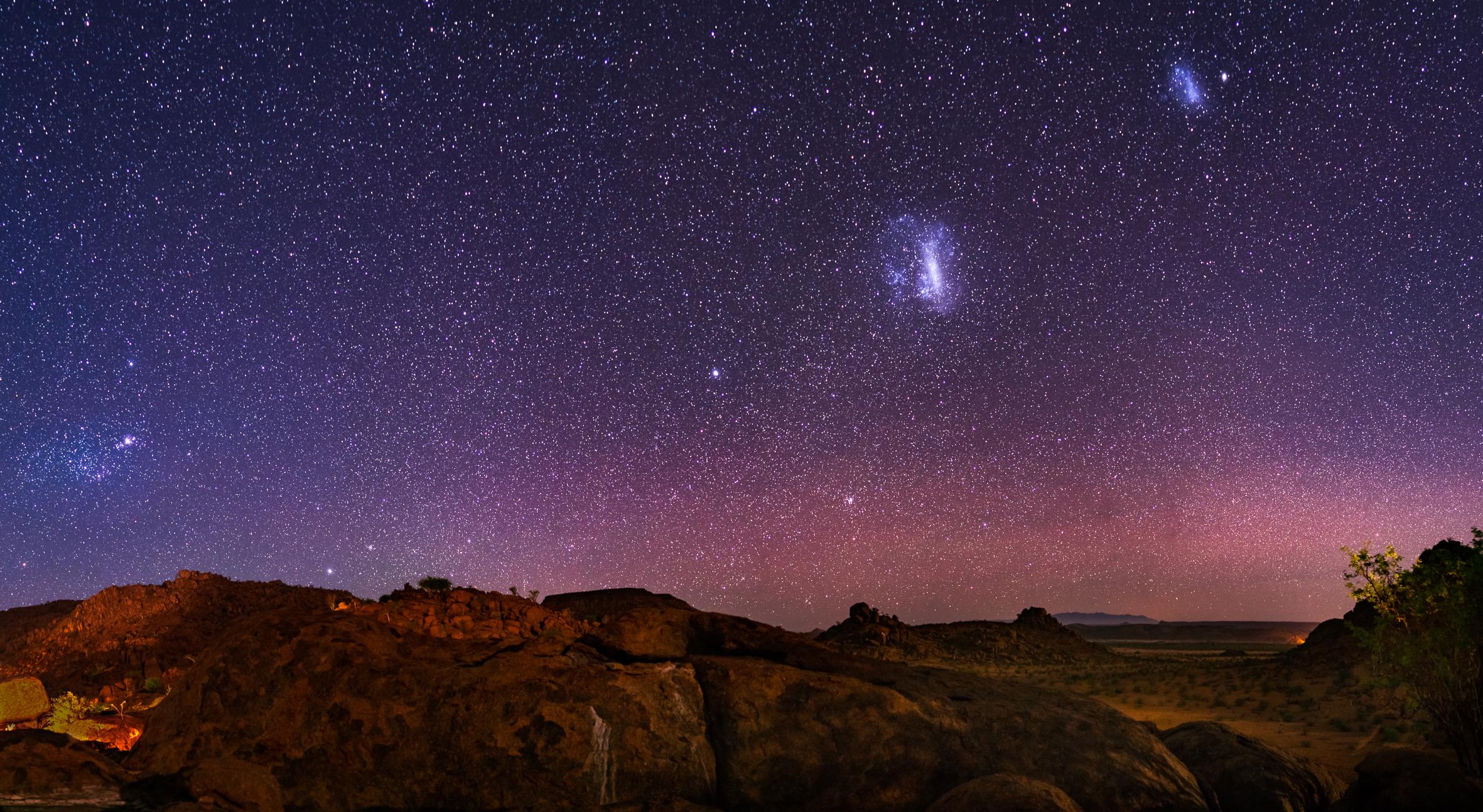 A_Heinrichs_Namibia_Median Panorama_02.jpg