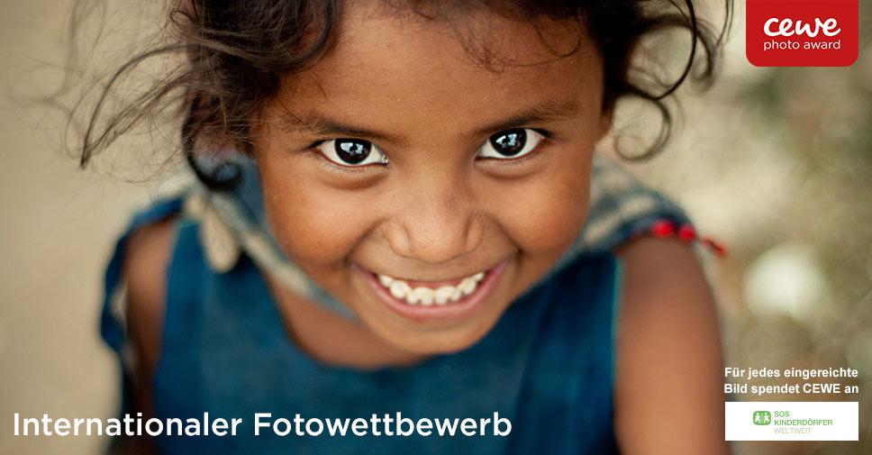 cfs_cewe_cewe_photo_award_0718_968x505.jpg