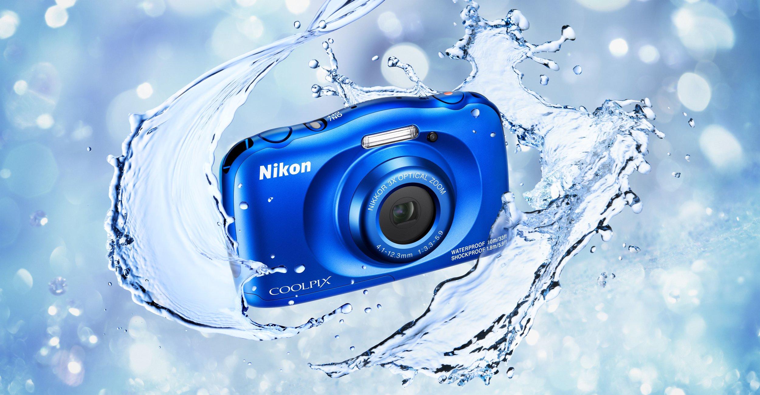 W150_Blue UVP €169,- .jpg