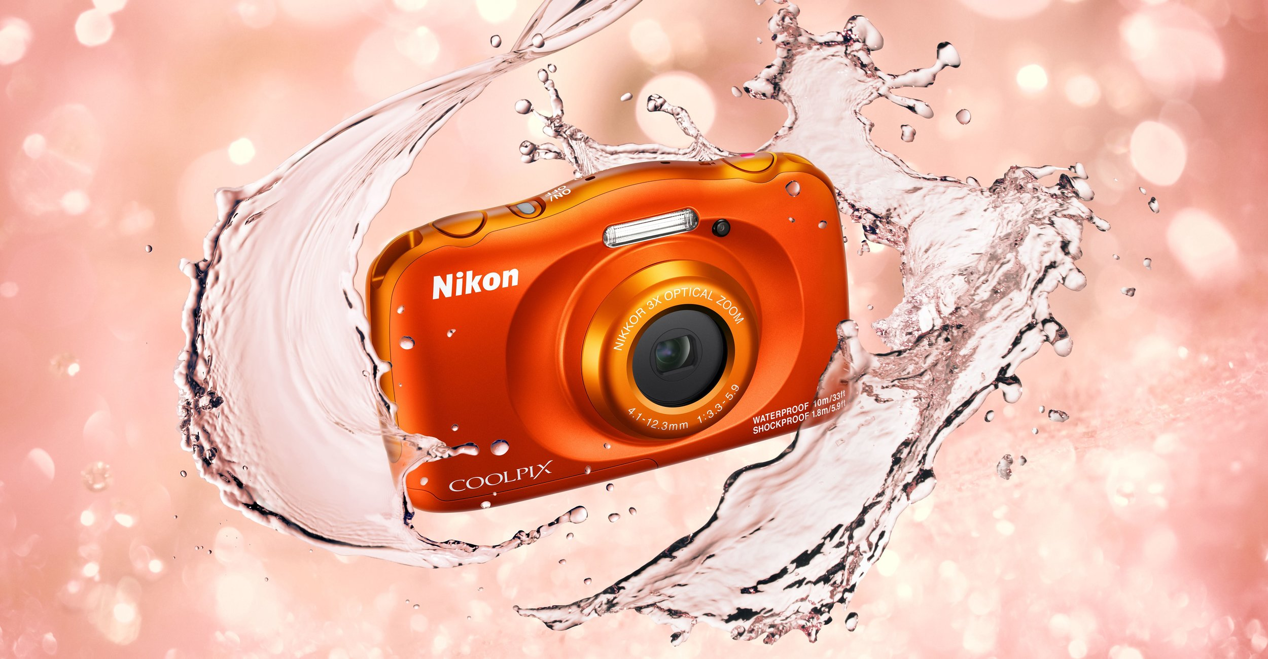 W150_Orange UVP €169,-.jpg