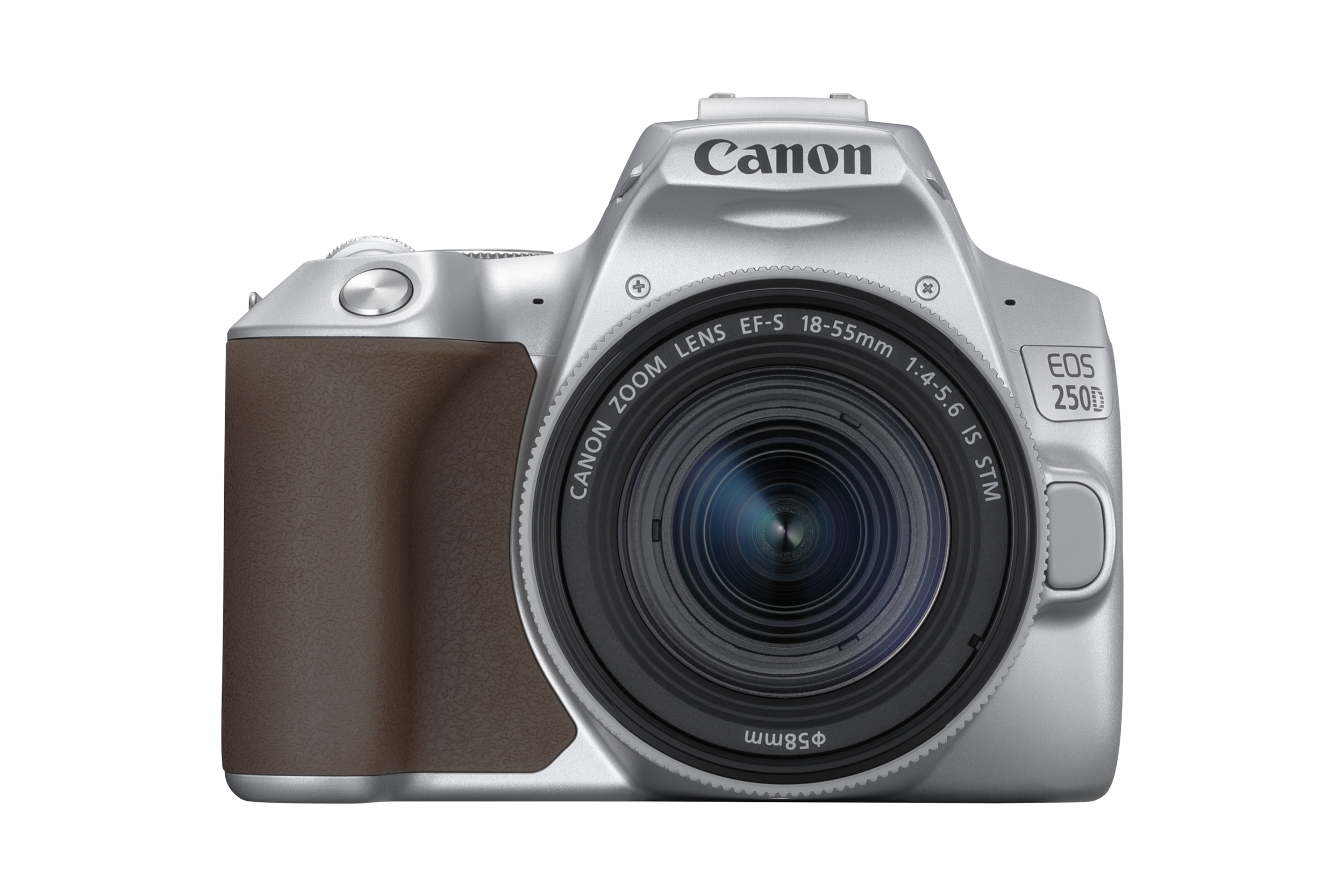 09_Canon EOS 250D_SL_TheFront_EF-S18-55ISSTM.png