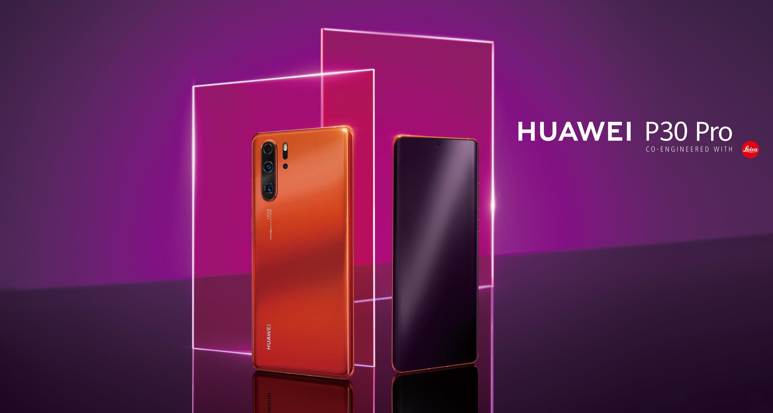 Huawei P30 Pro Amber Sunrise.jpg
