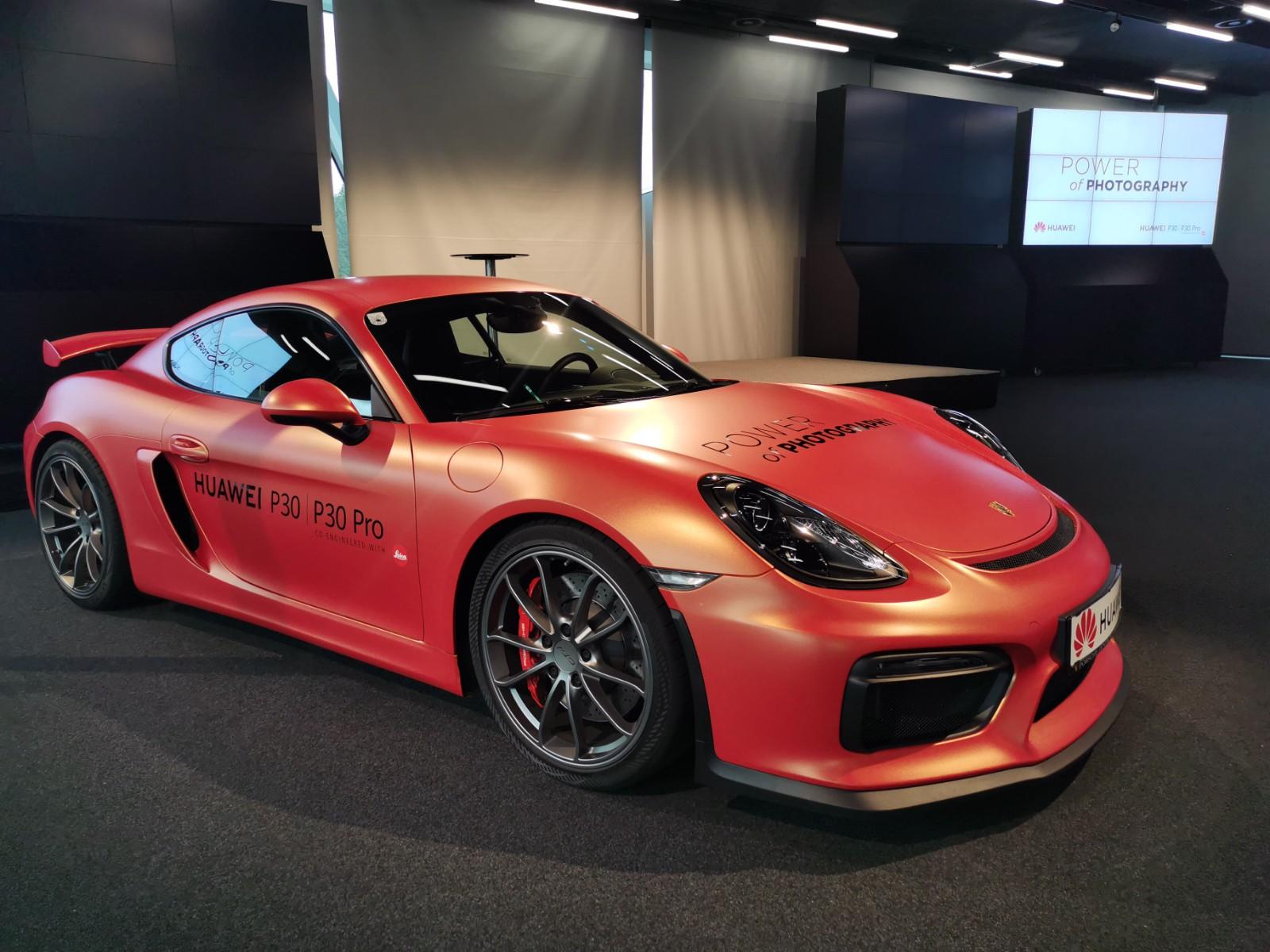 Huawei_Porsche Amber Sunrise 1.png