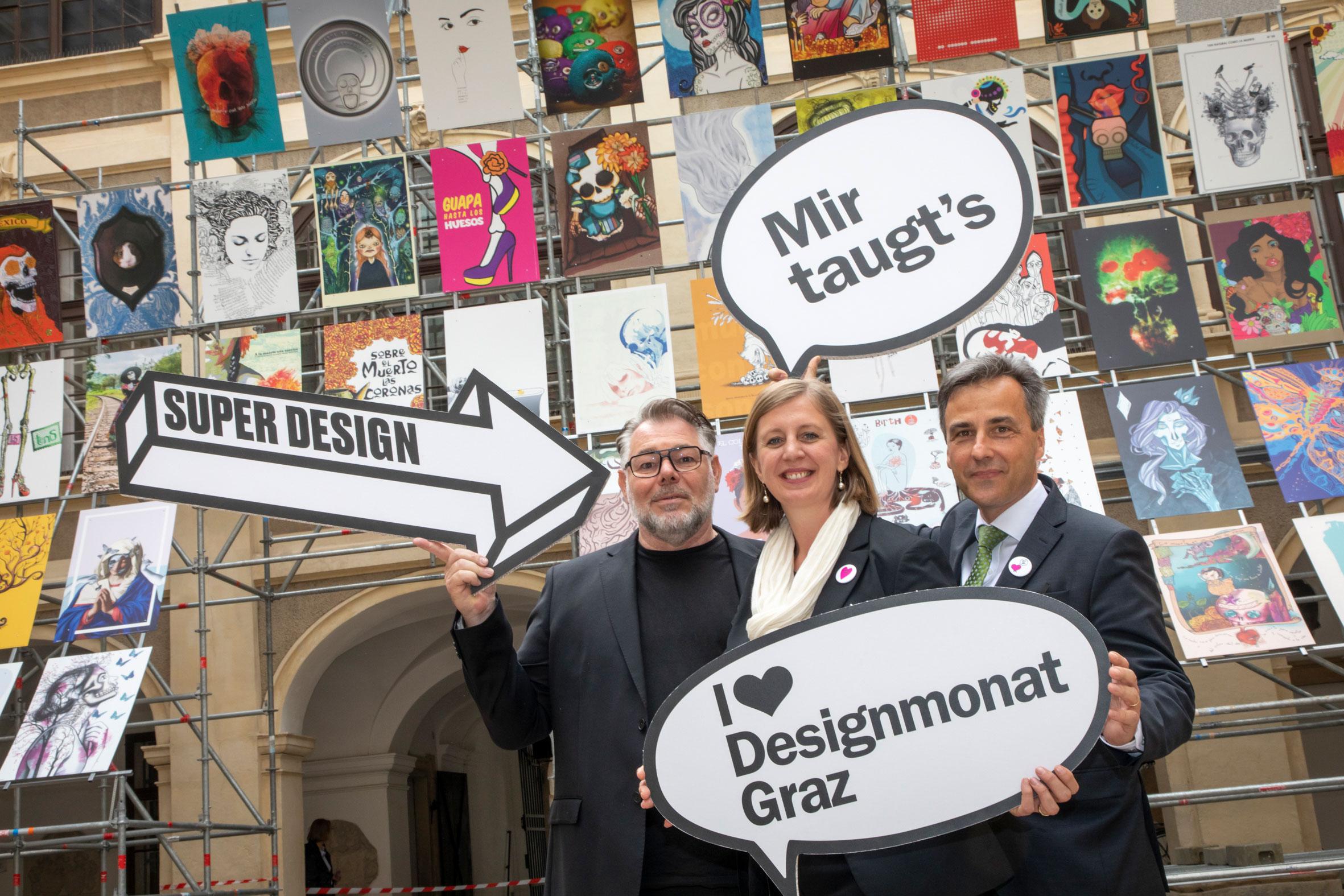 Schrempf, Eibinger-Miedl,Nagl_c_Lunghammer