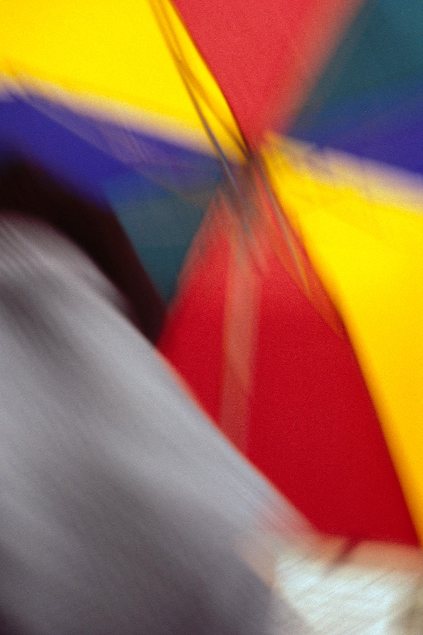 #12_'Colourful umbrella'.jpg
