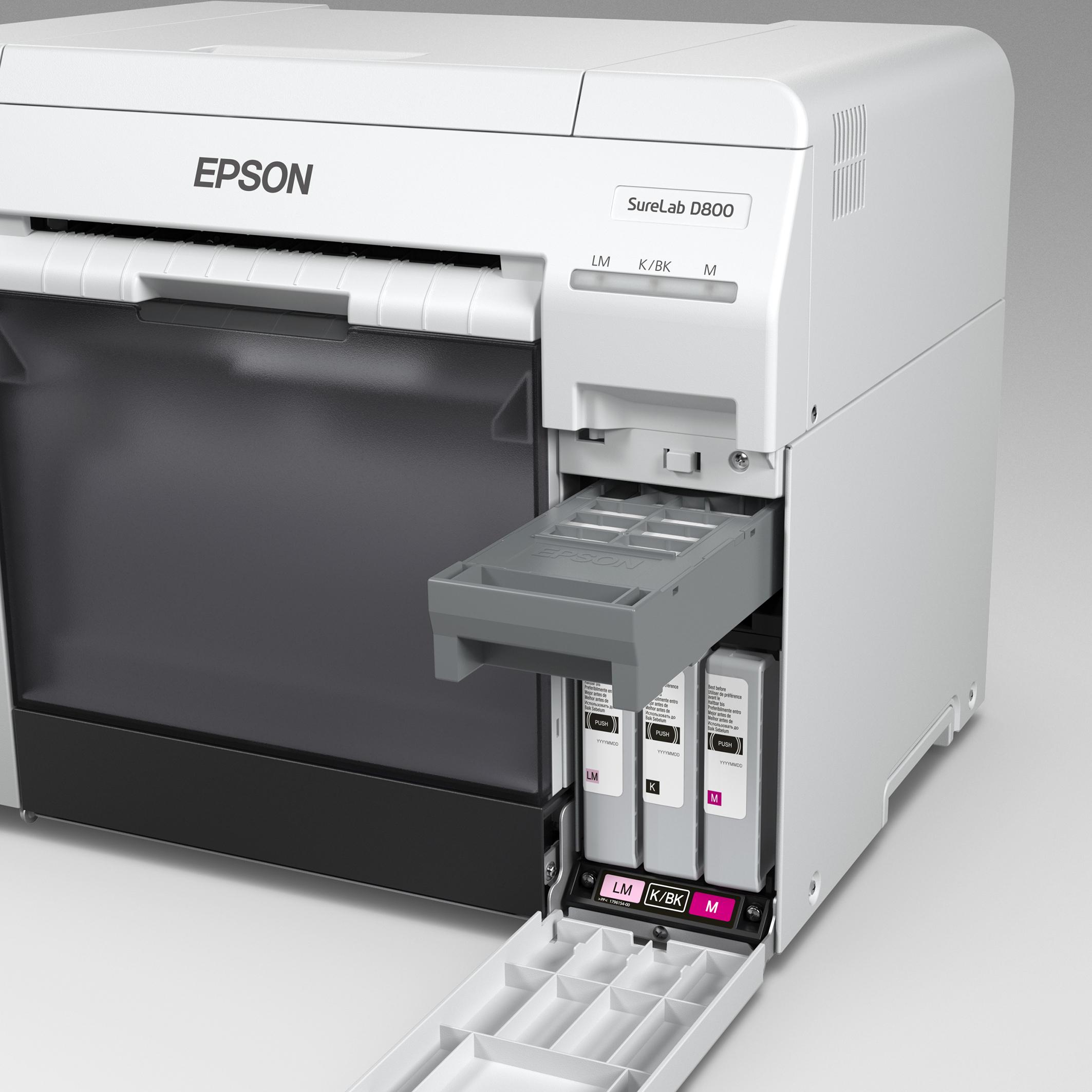epson-surelab-sl-d800-tinten-1-mid.jpg