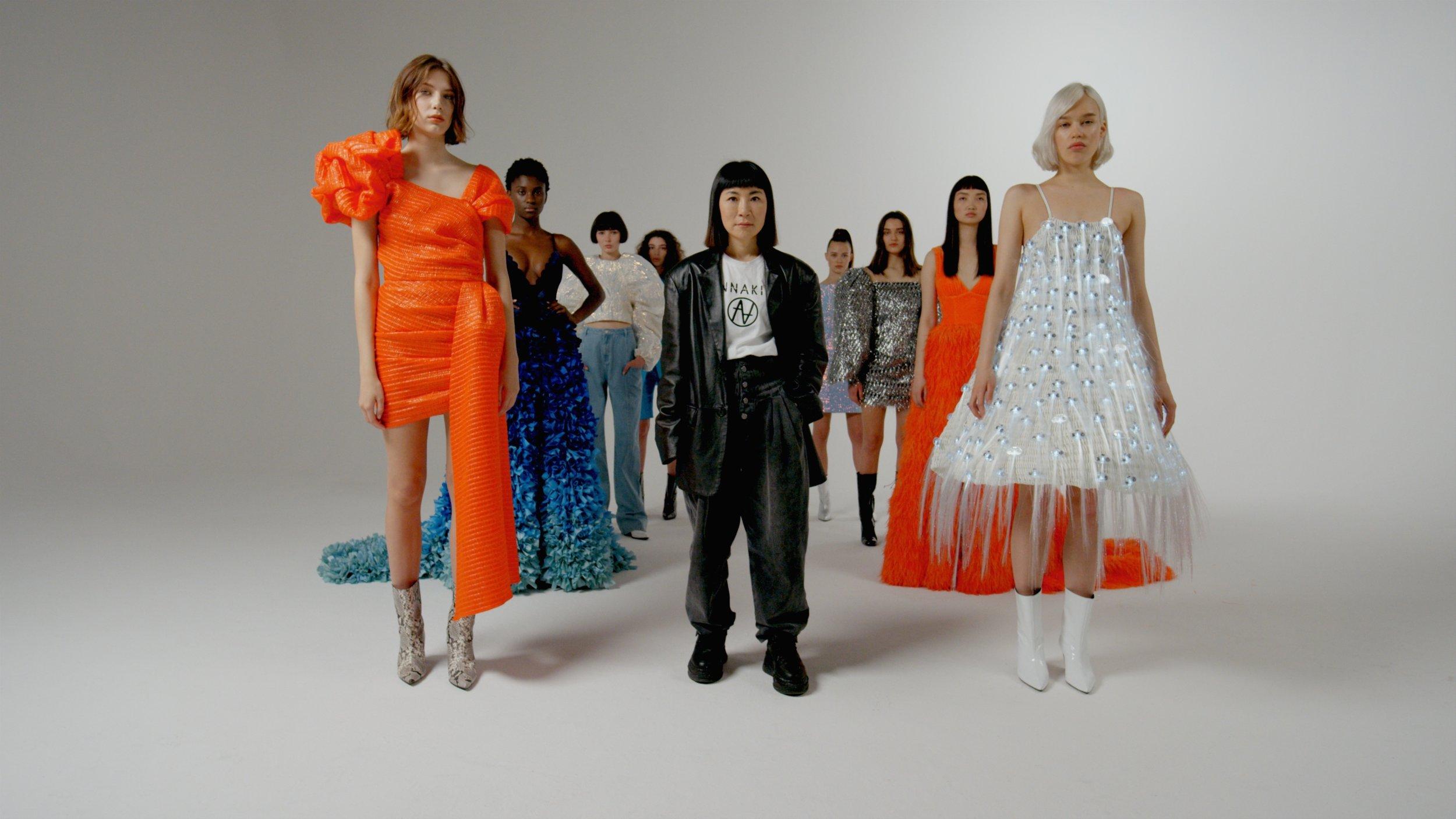 Huawei Fashion Flair.jpg