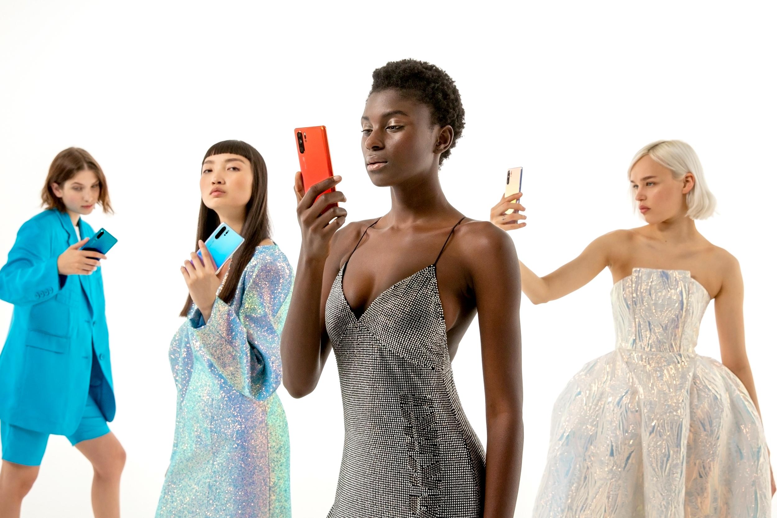 Huawei Fashion Flair-7.jpg