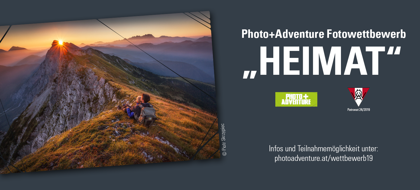 PA19AT_Fotowettbewerb-Heimat_Cover.png