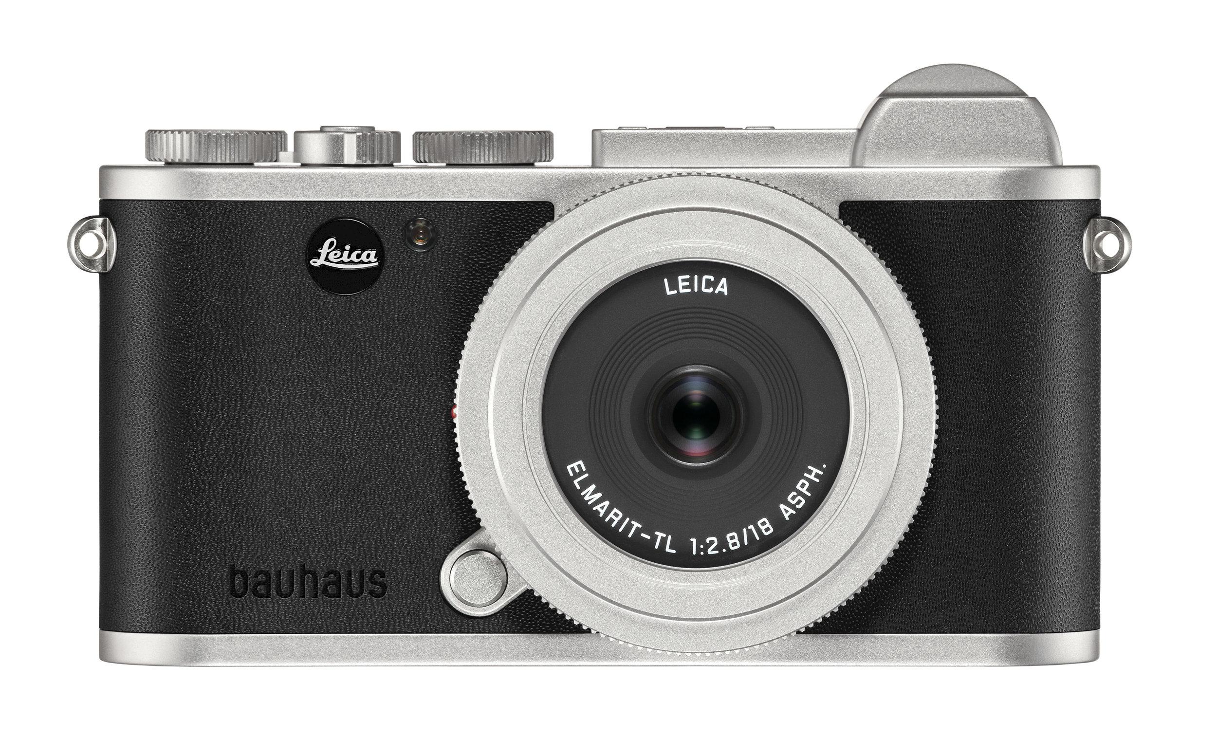"""Leica CL """"100 jahre bauhaus""""_RGB.jpg"""
