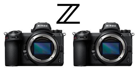 Z6 + Z7.jpg