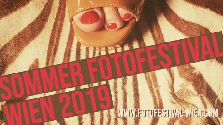 2. Sommer Fotofestival Vienna 2019 -2.jpg