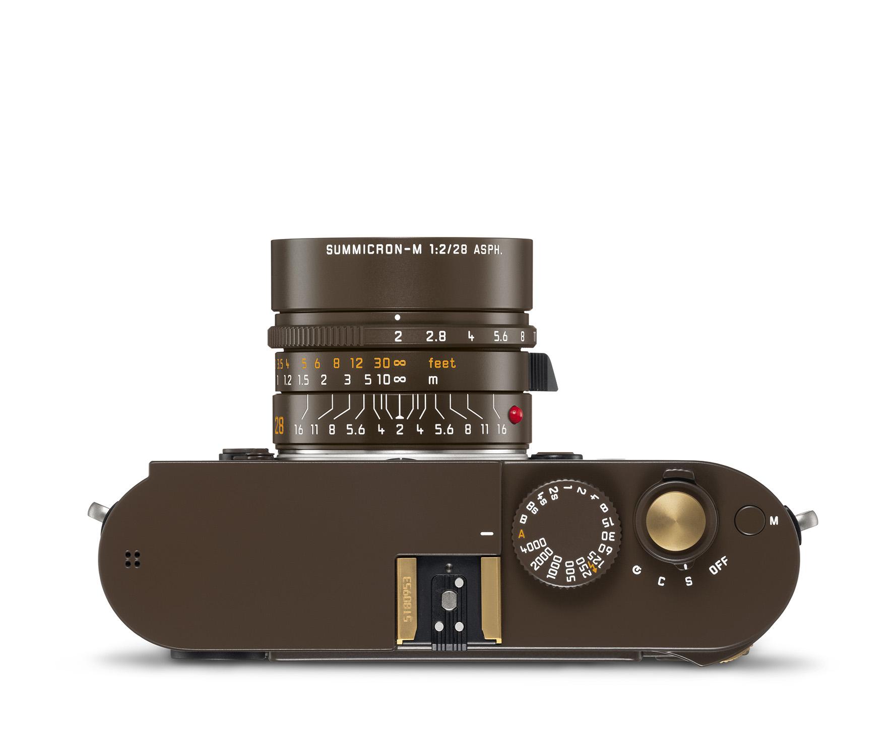 Leica M Monochrom_Drifter+Summicron-M 2_28_TOP_RGB.jpg