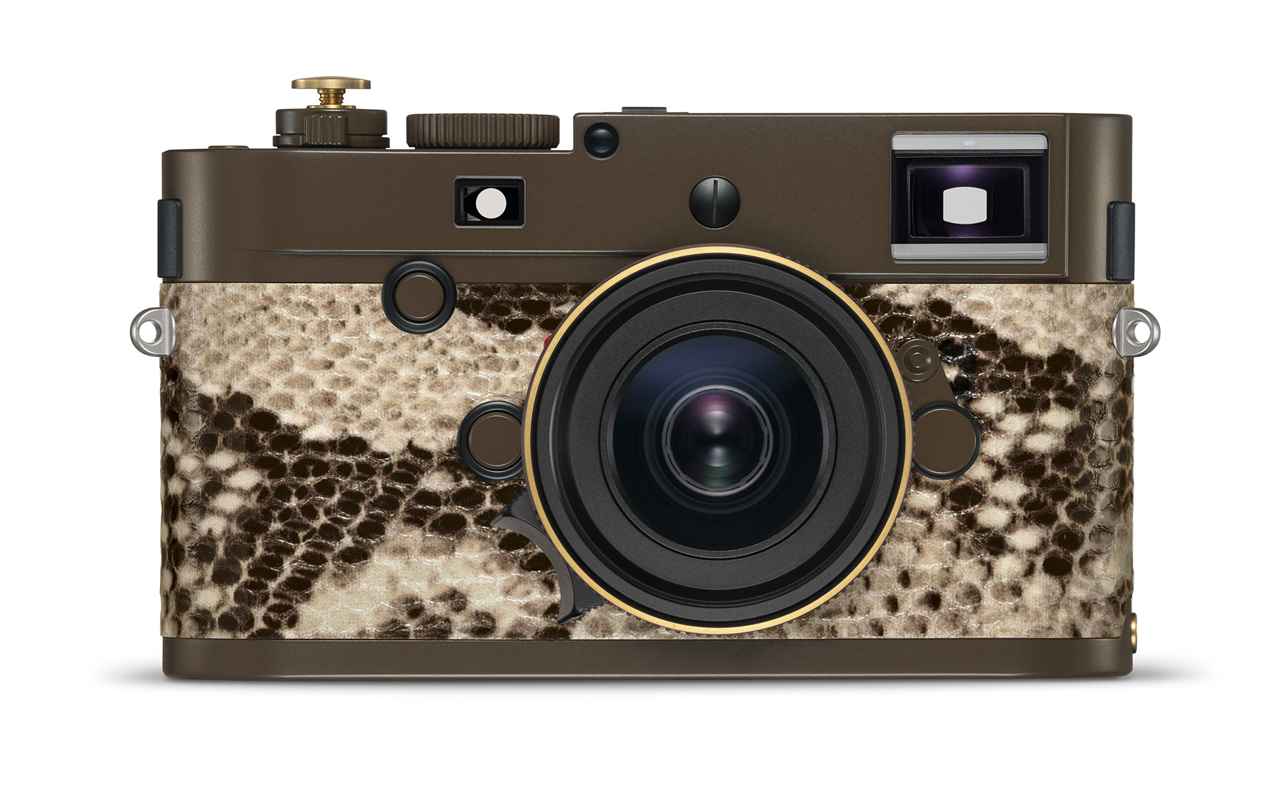 Leica M Monochrom_Drifter+Summicron-M 2_28_FRONT_RGB.jpg