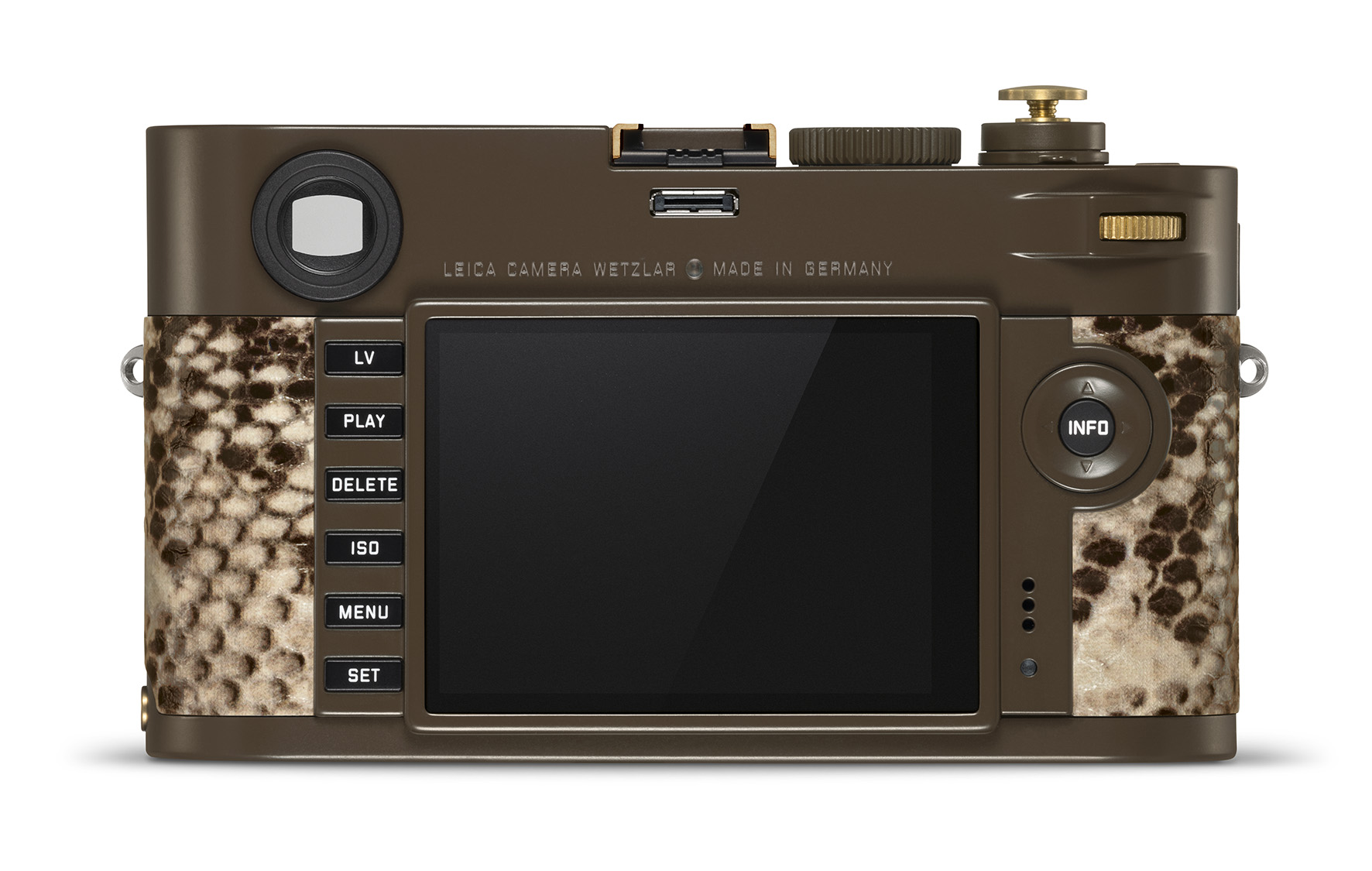 Leica M Monochrom_Drifter_BACK_RGB.jpg