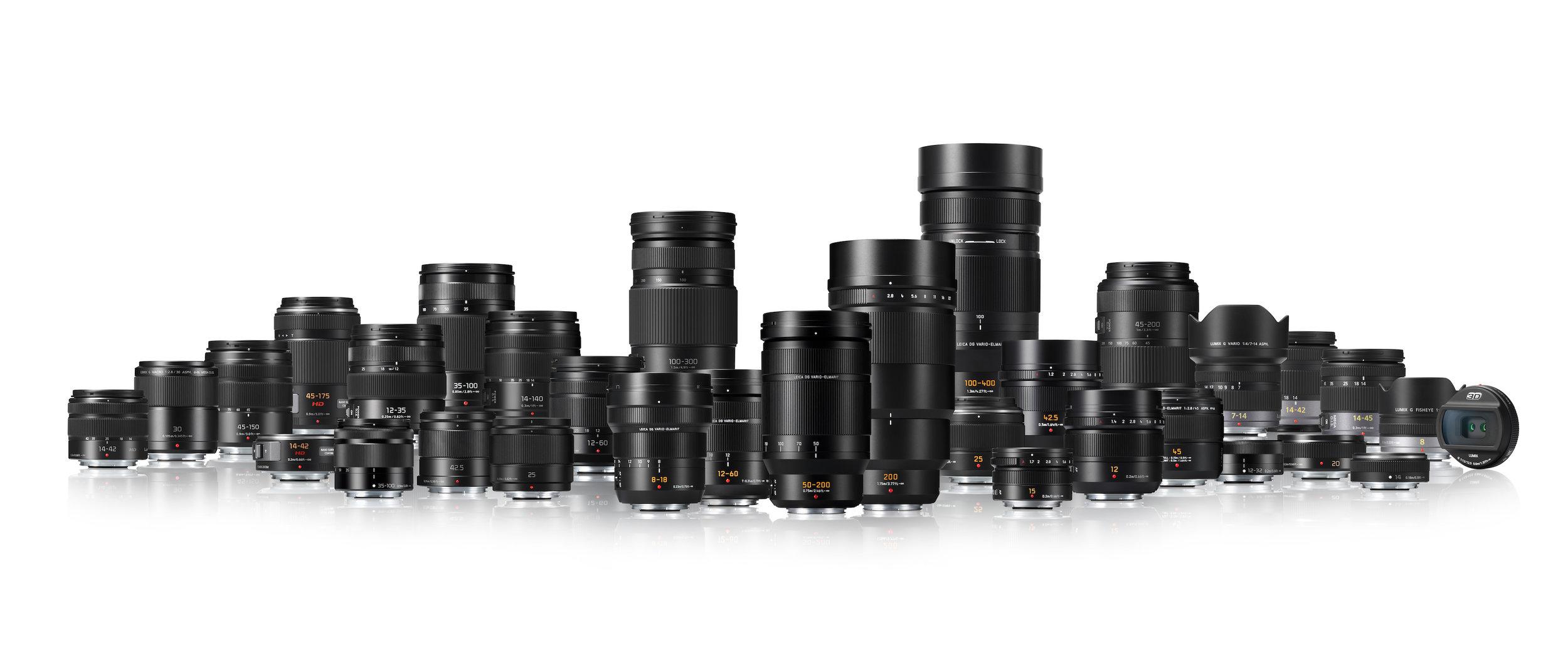 016_FY2019_LUMIX_Summilux_10-25mm_32Lenses.jpg