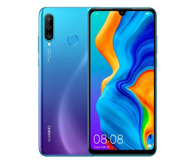 Huawei-P30-Lite-Titel.jpg