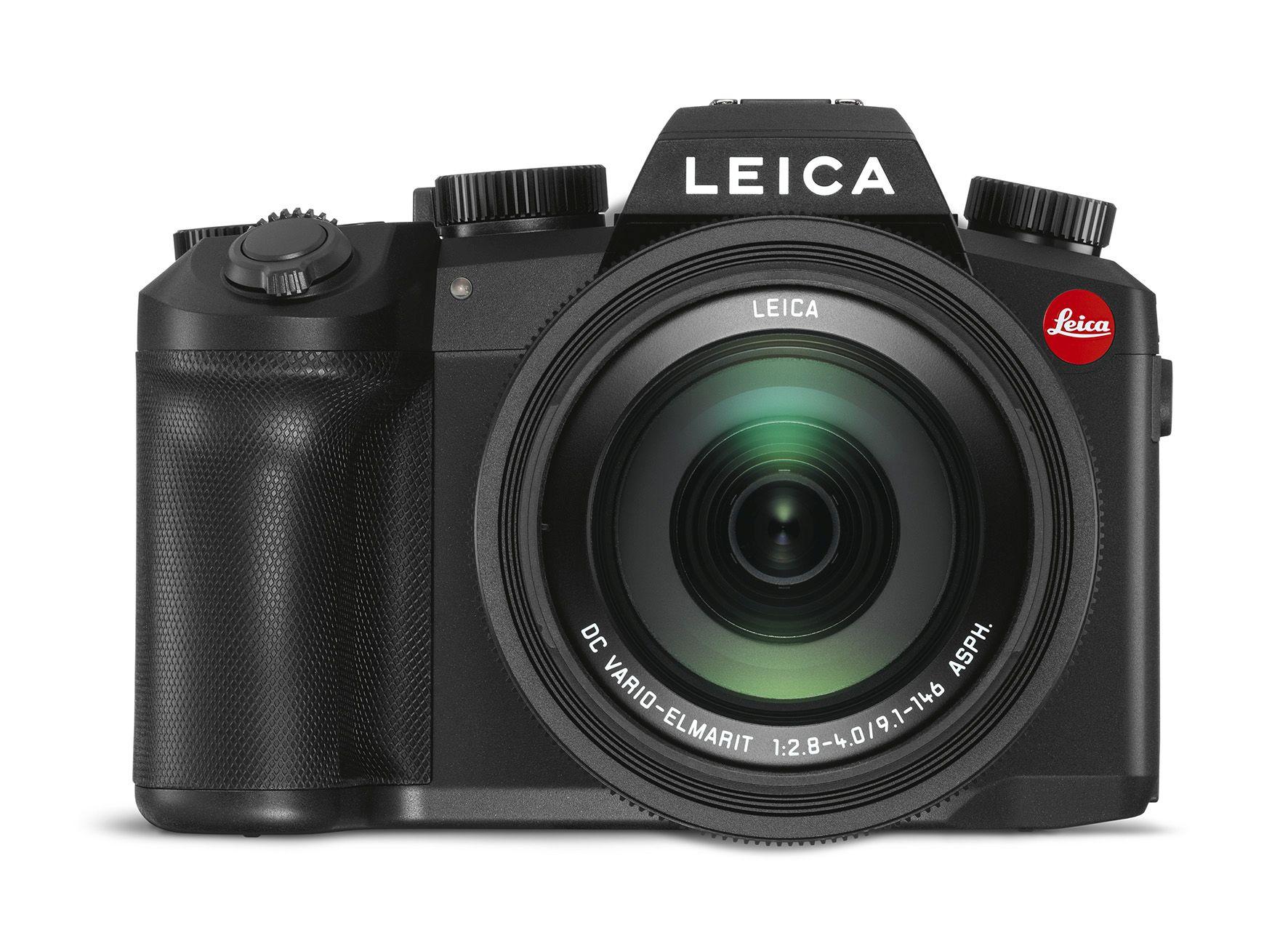 Leica V-Lux-5_front_RGB.JPG
