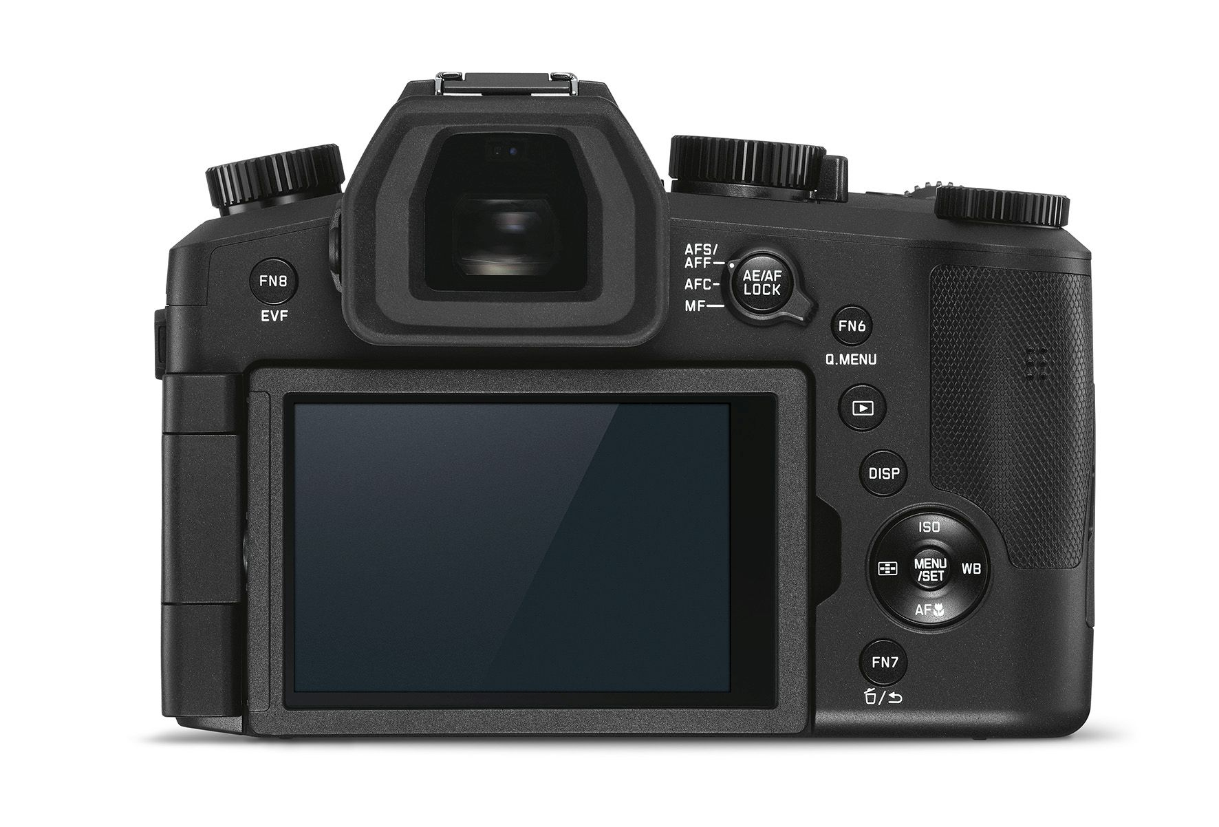 Leica V-Lux-5_back_display_RGB.JPG