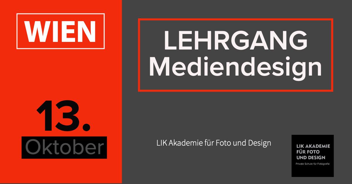 Mediendesign B.jpg