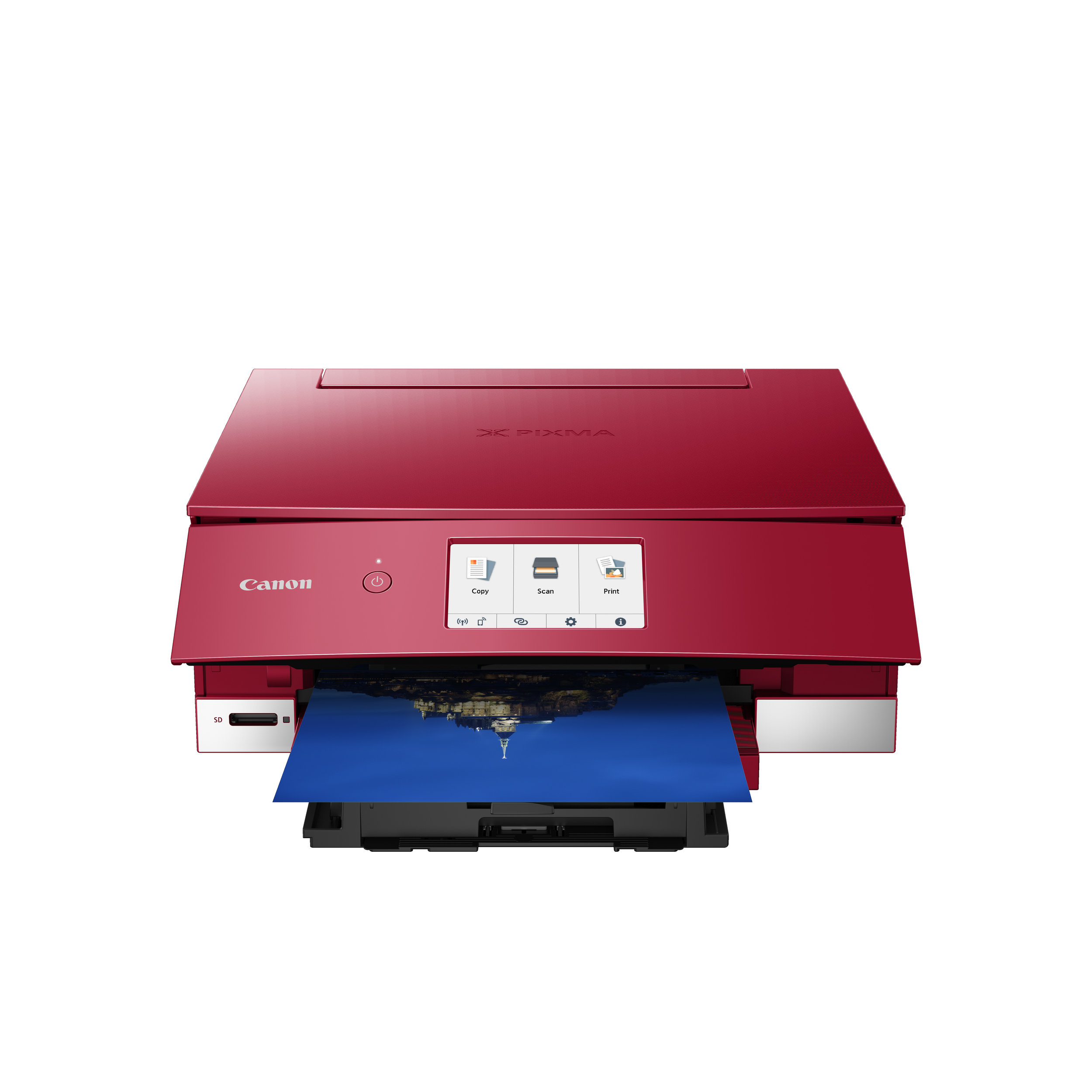 PIXMA TS8350 EUR Paper try out RED FRA.jpg