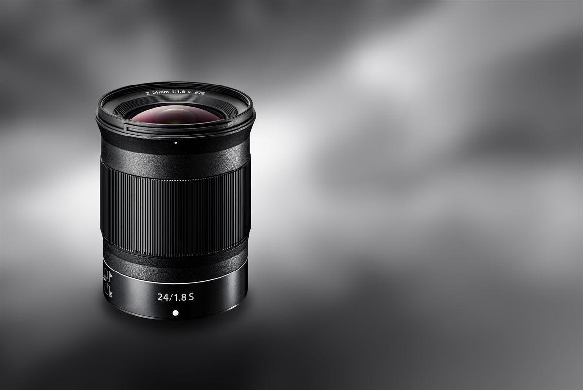 Nikon_NIKKOR Z 24 mm 11,8 S_€1.199 ,- .jpg