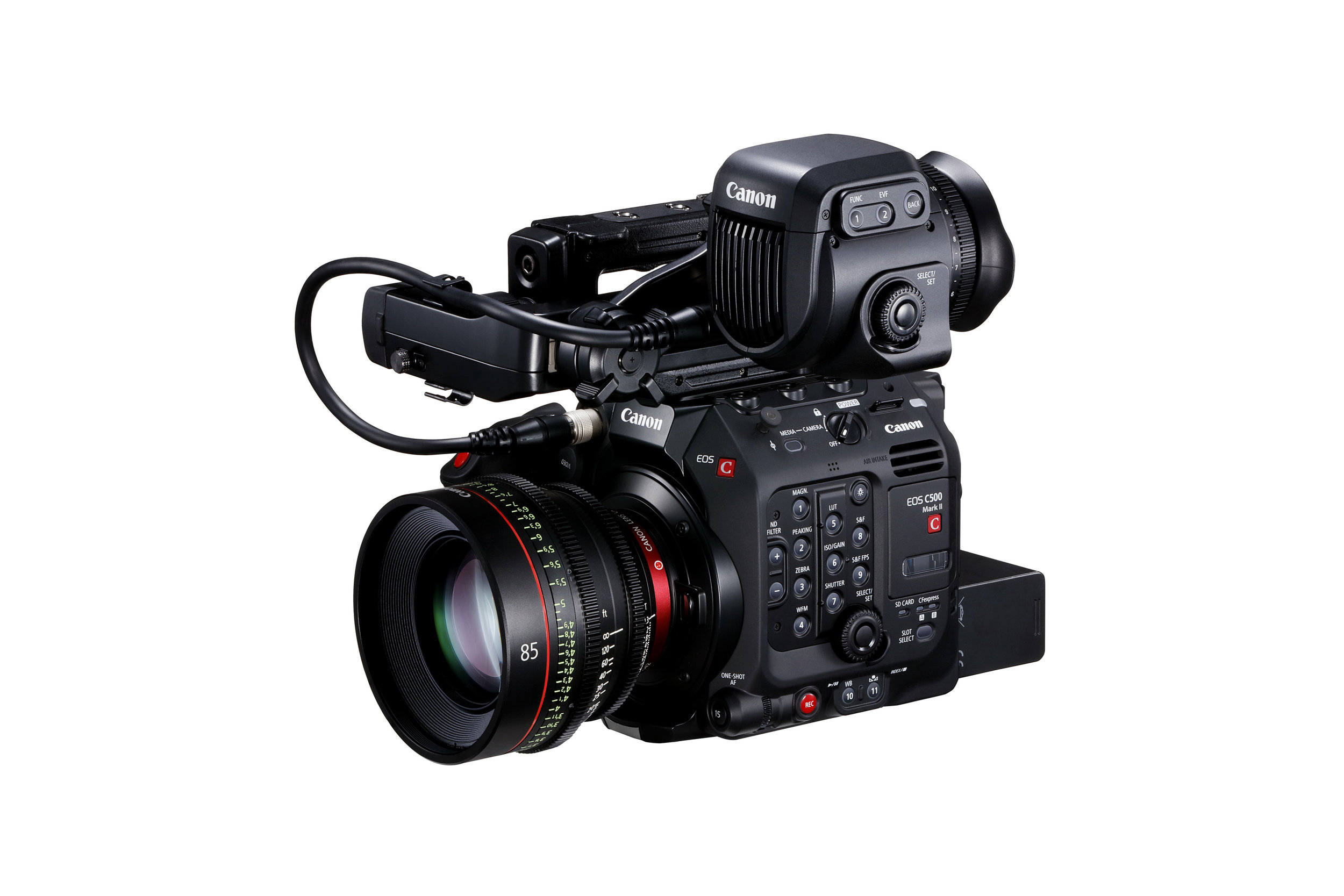 EOS C500 Mark II WITH EF CINE PRIME AND EVF-V70 FSL.jpg