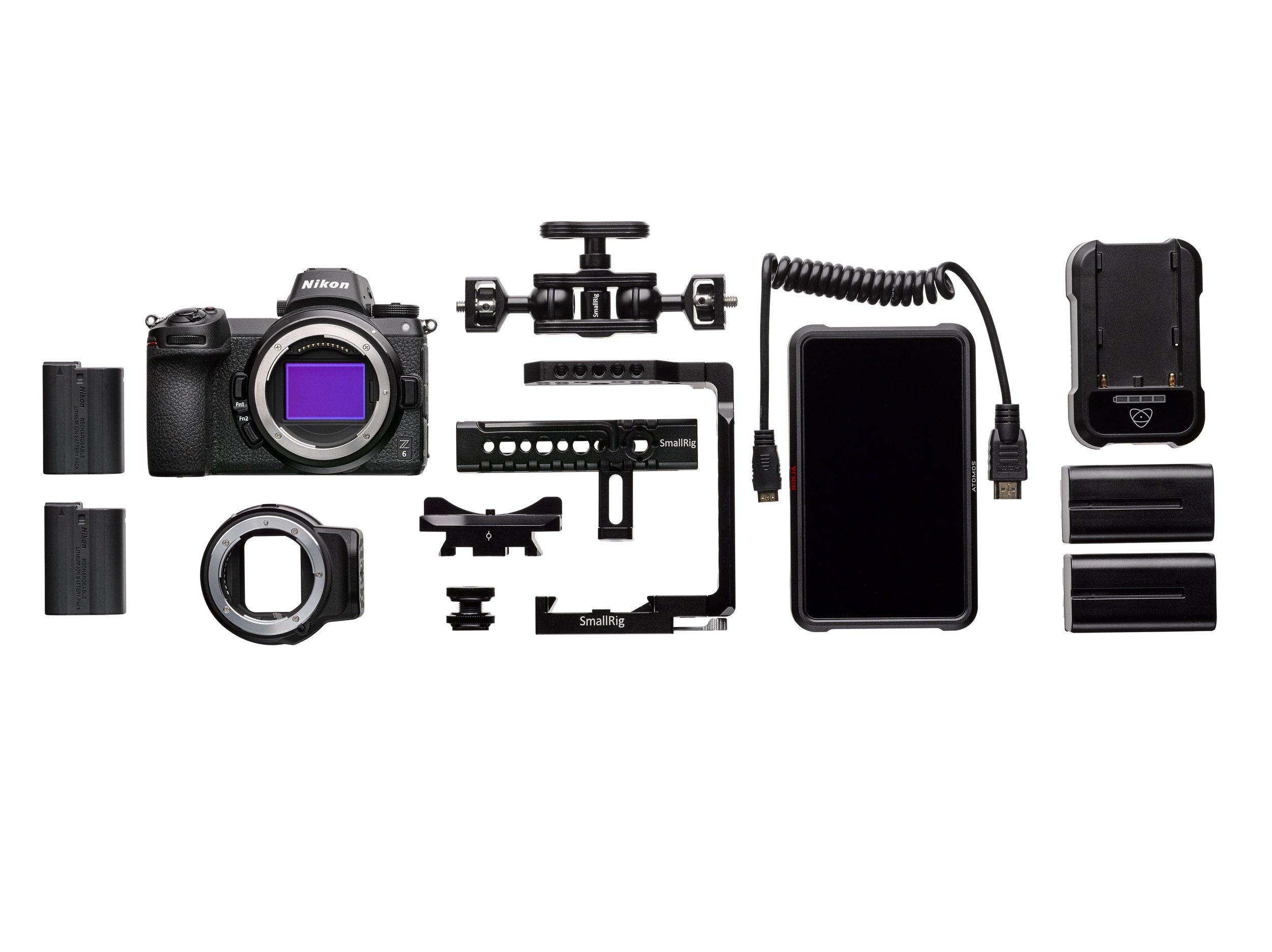 Nikon Z 6 Essential Movie Kit .jpg