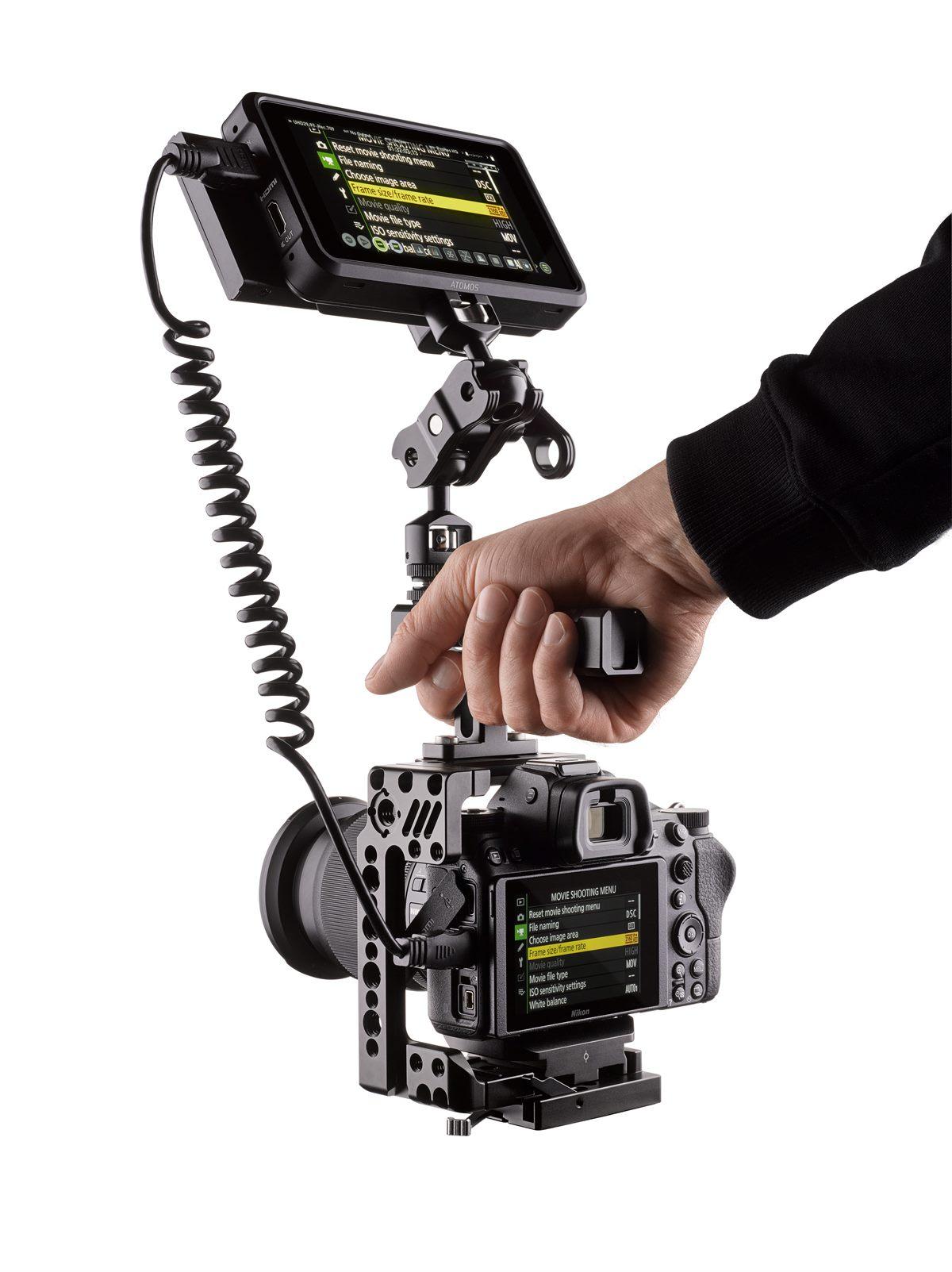 Nikon Z 6 Essential Movie Kit -2.jpg