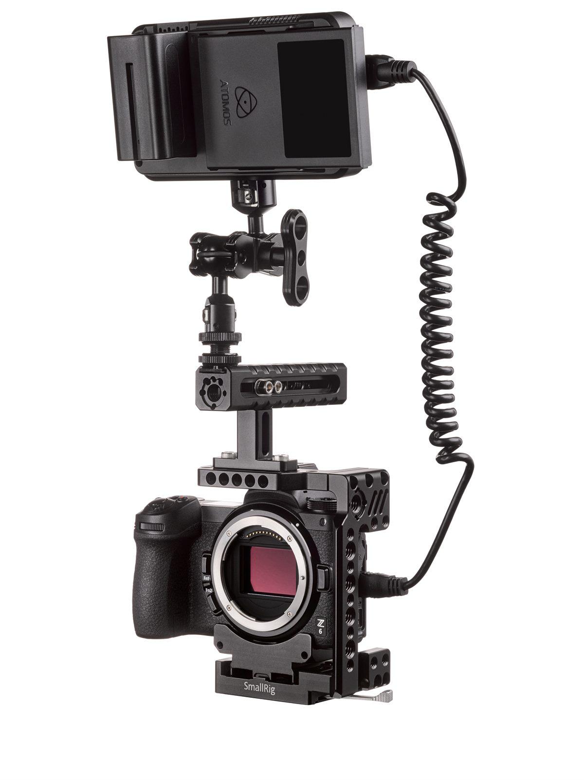 Nikon Z 6 Essential Movie Kit -3.jpg