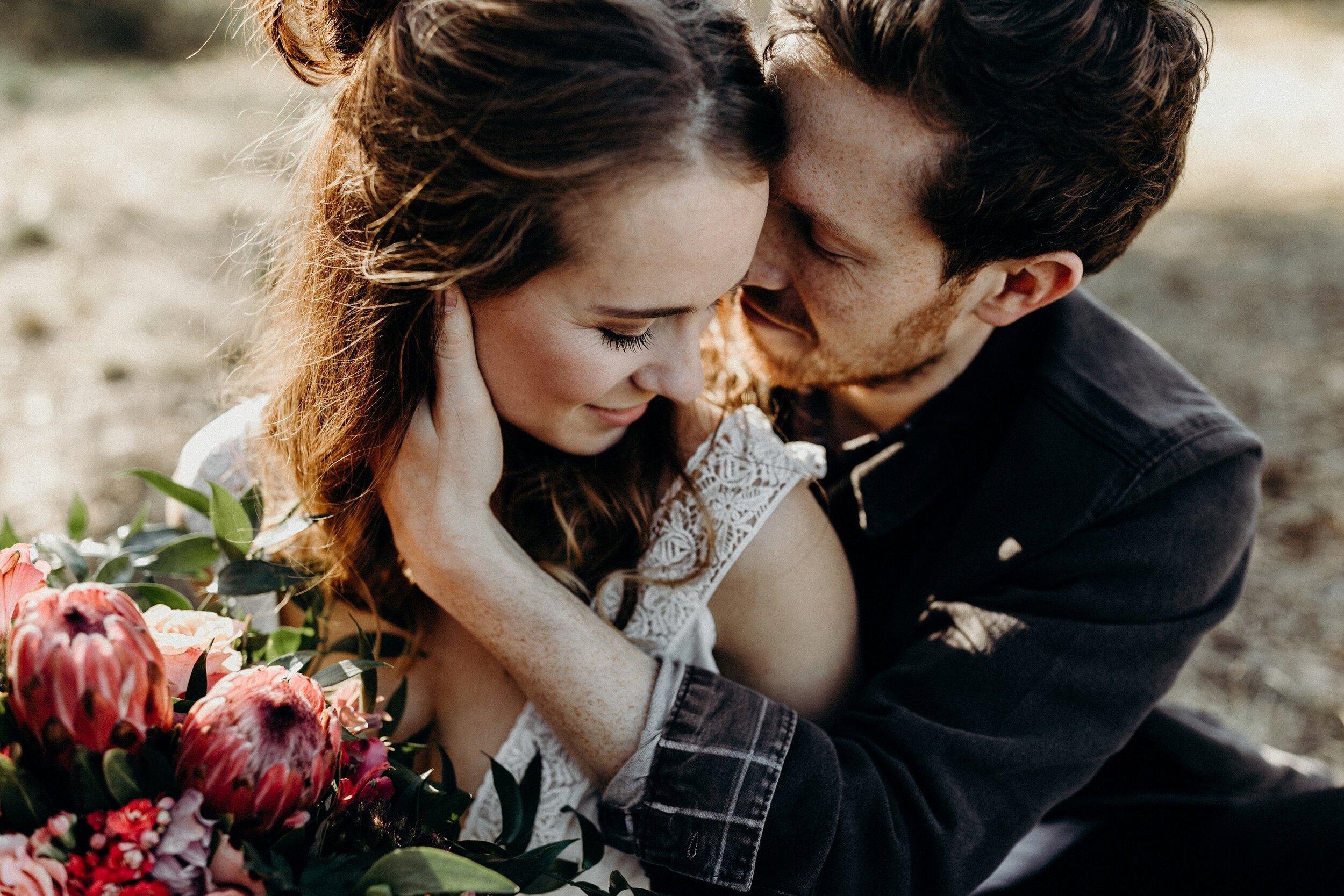 Die liebe Liebe © CEWE
