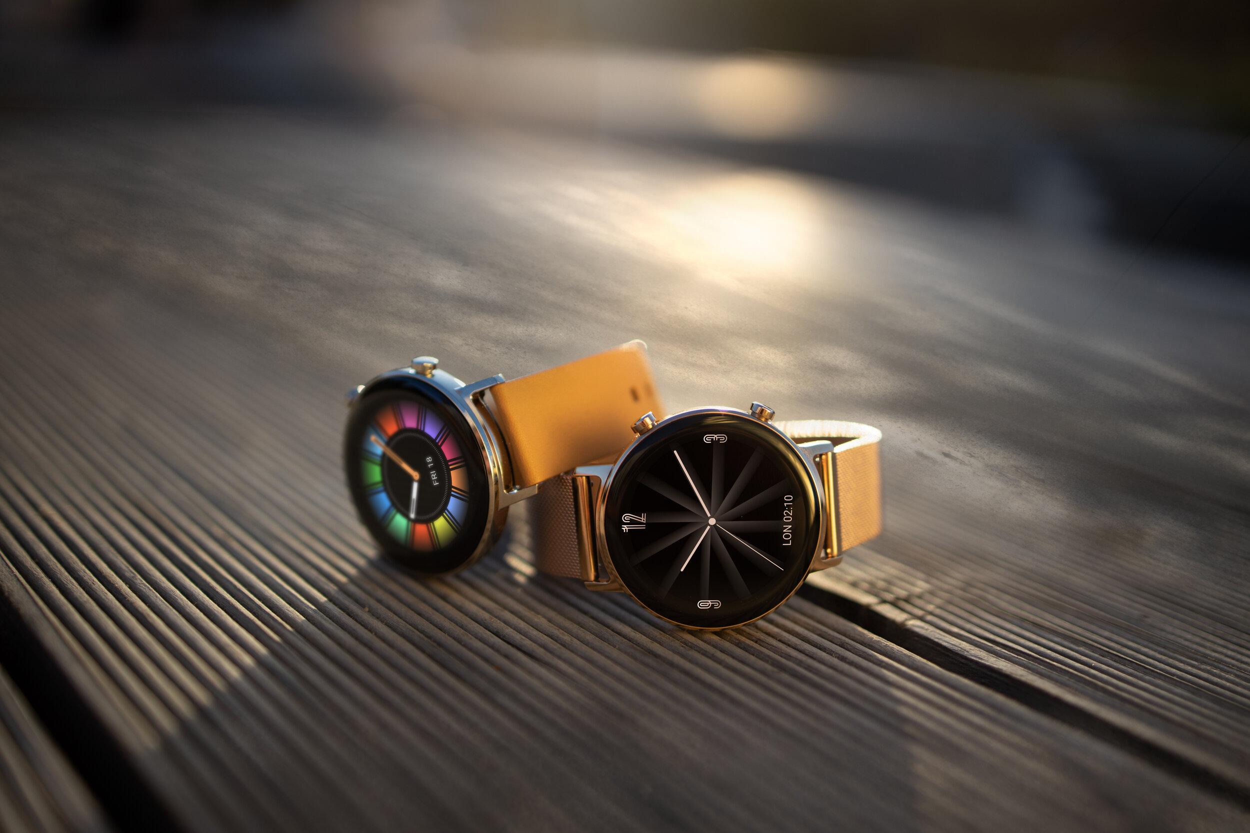 Huawei Watch GT2-11.jpg