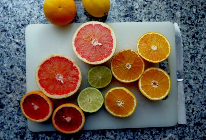 Vitamine.jpg