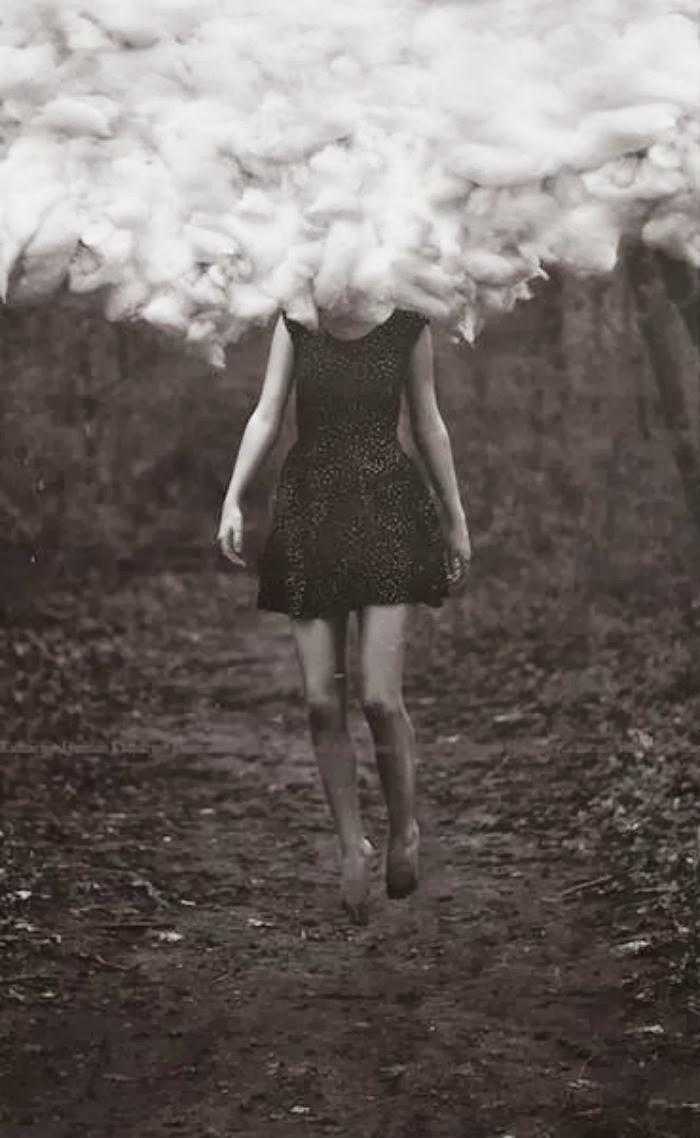Kopf+in+Wolken.jpg