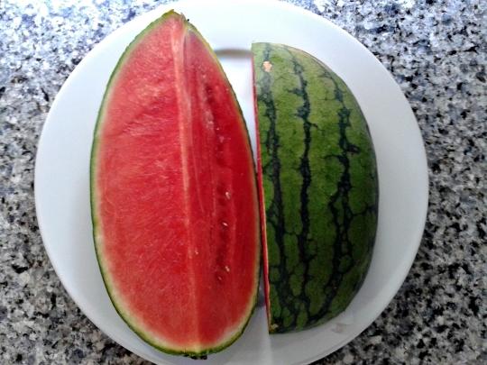 Melone.jpg