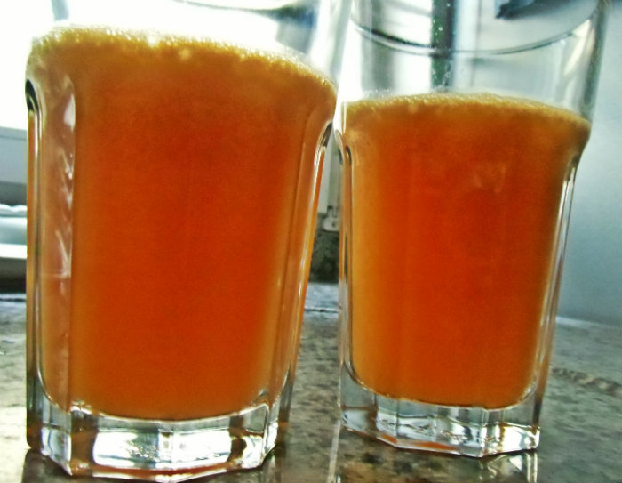 Saft+orange.jpg