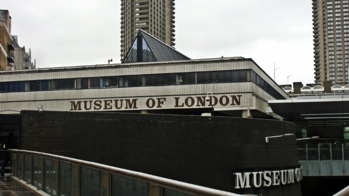 museum+of+london.jpg