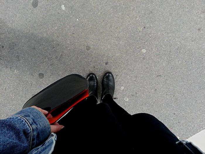 Tasche.jpg