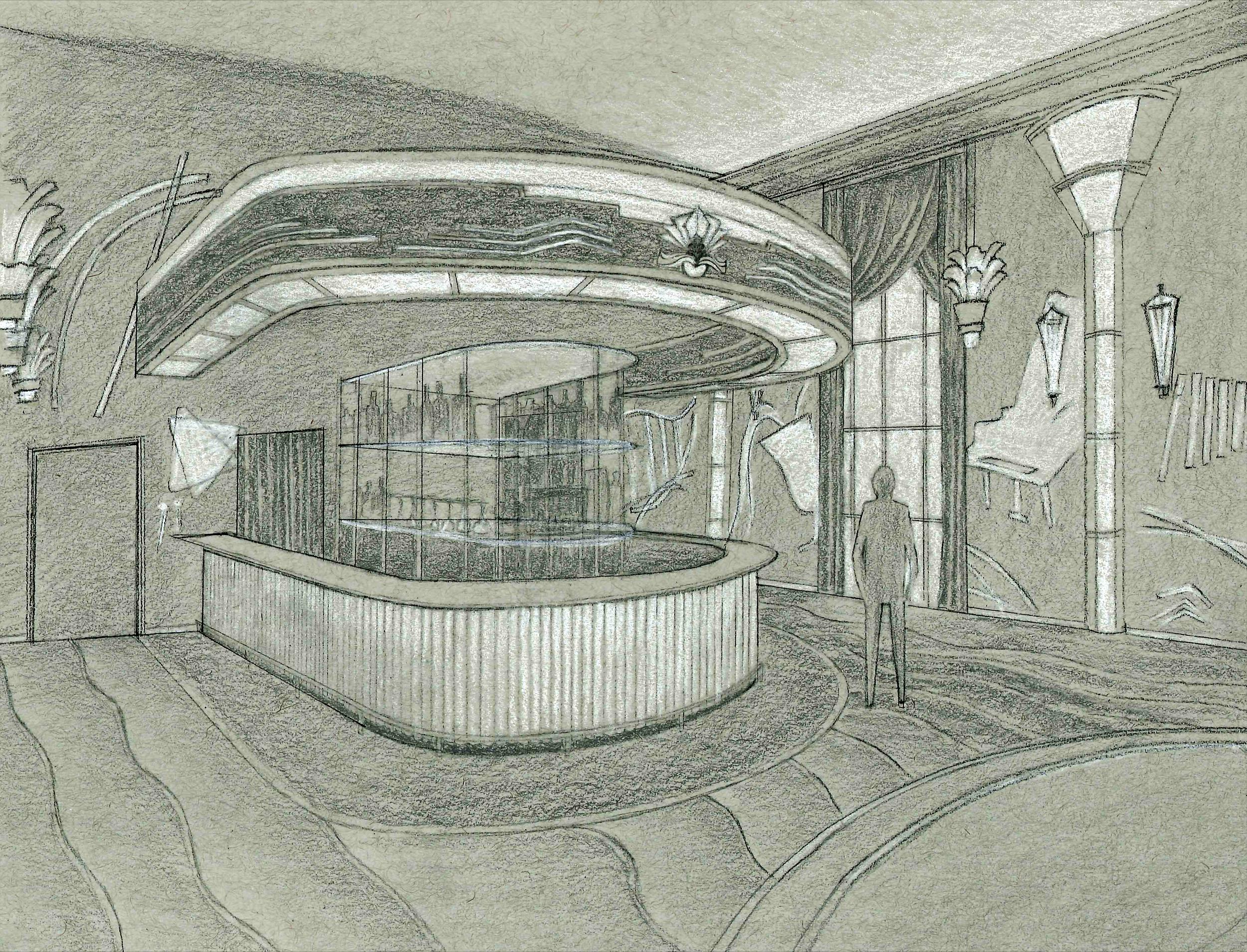 bar area COPY.jpg