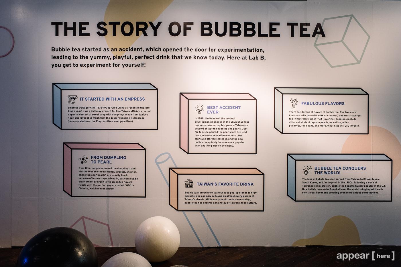 Bubble Tea Festival 23 ©Appear Here.jpg