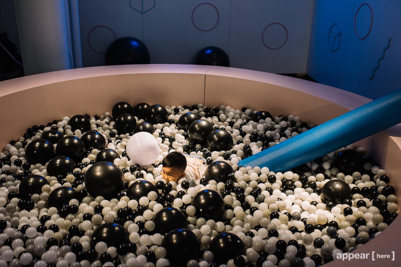 Bubble Tea Festival 26 ©Appear Here.jpg