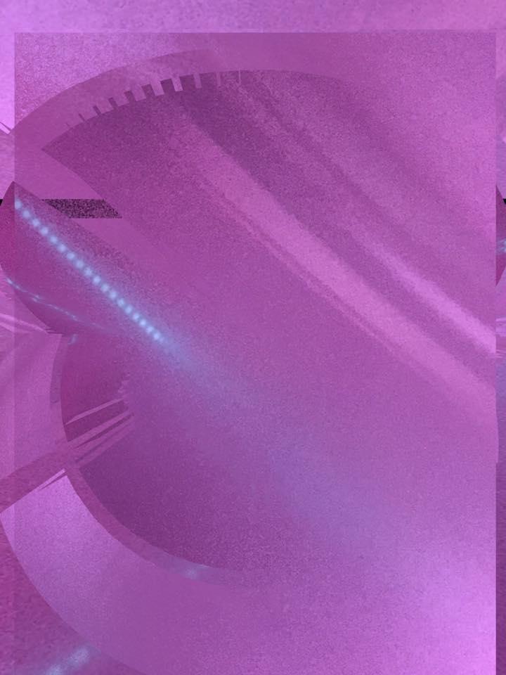 iT Boy  https://soundcloud.com/itboy   Frank Meadows (Solo bass + electronics)  https://soundcloud.com/frank_meadows   and house band Ensō Tangensè  https://m.soundcloud.com/ensotangense   Visuals by Lucy Morris