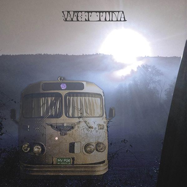 Wet Tuna (Matt Valentine & PG Six) Ash & Herb (from Herbcraft) Elkhorn  DJ Avant Ghetto (WFMU) in between sets