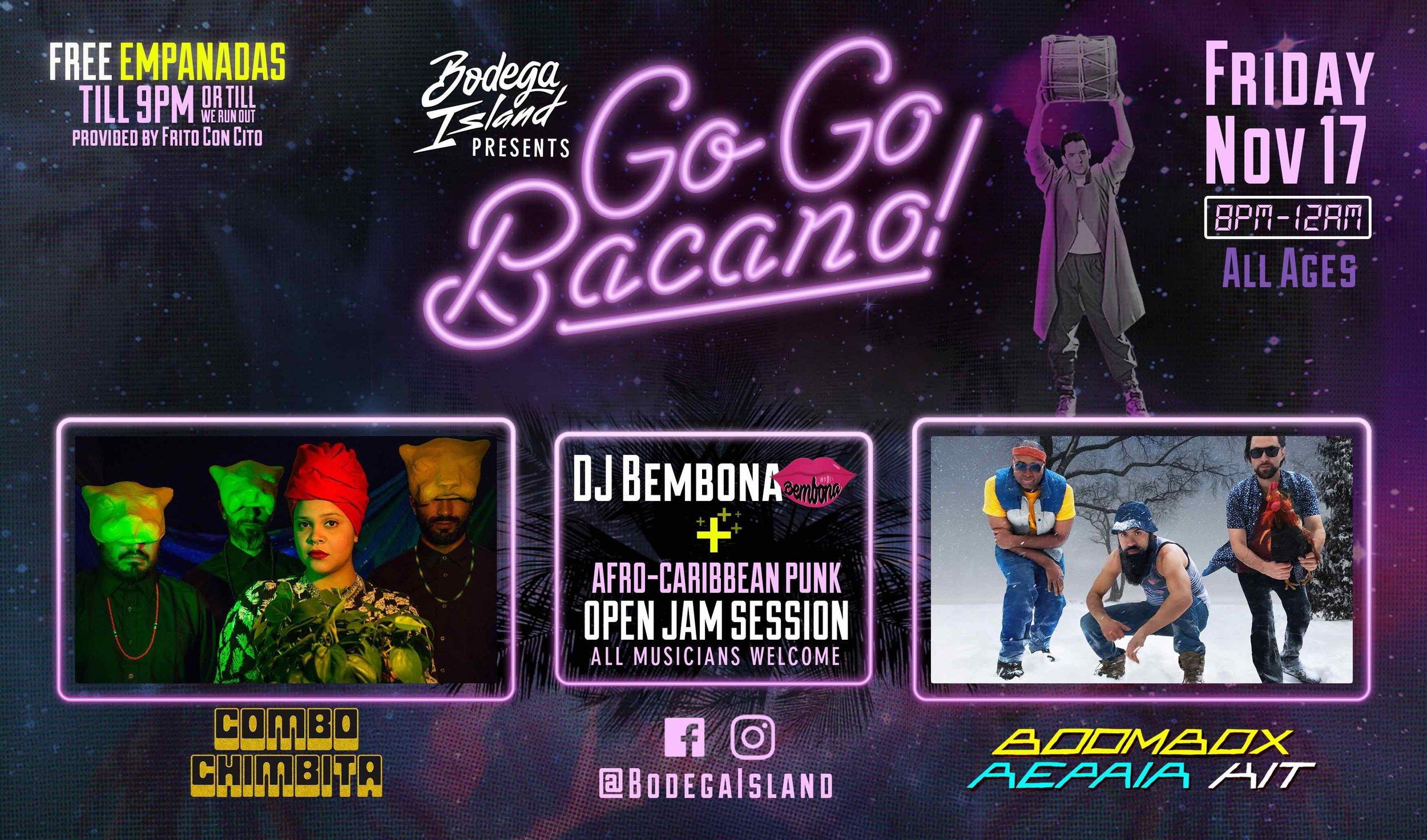 GoGo Bacano 17 FB_event Headerv_ticket fly.jpg
