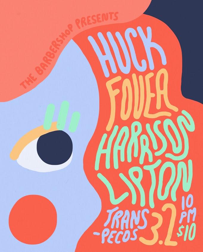 huck.jpg